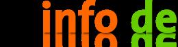 SLinfo.de wünscht viel Spass mit dem Forum-Upgrade.