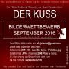 SLinfo BWB August 2016 der Kuss.png