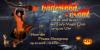 Halloween Plakat.png