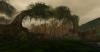 Kiki Land (14).png