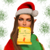 Wettbewerb_All-i-want-for-Christmas.png