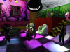 new_waste_party_012.png