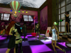 new_waste_party_020.png