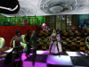 new_waste_party_019.png