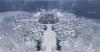 Kiki_Land_Under-The_Sea10.png