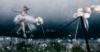 Kiki_Land_Under-The_Sea6.png