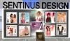 Sentinus_mar17_001.png