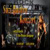 Suzi Quatro Konzert.png