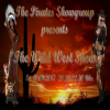 Wild West Show 10.9..png