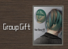 Bad Hair Day_sep17_001.png