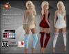Apple Heart Inc. Mesh Lisa Outfit - Gift - Oktober.png