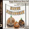 (PIC) Happy Halloween Decor Set.jpg