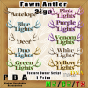 PBA - Fawn Antler Sign Prev.png