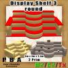 PBA - Display Shelf 3 round Prev.png