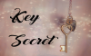 key secret.png