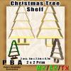 PBA - Christmas-Tree-Shelf Prev.png