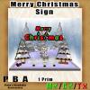 PBA - Merry Christmas Sign Prev 2.png