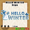 PBA - Hello Winter Sign Prev.png