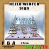 PBA - Hello Winter Sign Prev 2.png
