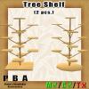 PBA -   Tree Shelfs Prev 2.png