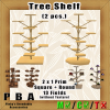 PBA -   Tree Shelfs Prev.png