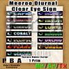 PBA - Meeroo Diurnal Clear Eyes Sign Prev.png