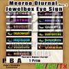 PBA - Meeroo Diurnal Jewelbox Eye Sign Vers. 2 Prev.png