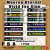 PBA - Meeroo Diurnal Vivid Eye Sign Vers. 2 Prev.png.png