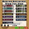 PBA - Meeroo Nocturnal  Glow Eyes Sign Vers. 2 Prev.png