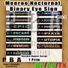 PBA - Meeroo Nocturnal Binary Sign Vers. 2 Prev.png