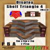 PBA - Display Sheld Triangel 4 (Mesh) Prev1.png