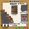 PBA - Display Shelf 1 (Mesh) Prev1.png