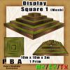 PBA - Display Square 1 (Mesh) Prev 1.png