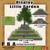 PBA - Display Little Garden Prev1.png