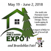 Home Expo & Breedables Fair Poster.png