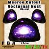 PBA - Meeroo Cutout Nocturnal Nest (Mesh) Prev.png