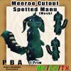 PBA - Meeroo Cutout Spotted Manu  (Mesh) Prev.png