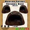 PBA - Meeroo Cutout Thrones Nest (Mesh) Prev.png