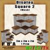 PBA - Display Square 2 (Mesh) Prev.png