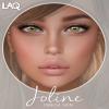 LAQ_Joline_Gift2018.png