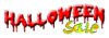 HalloweenSale small Icon.png