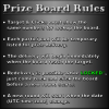 prizeboardrules2 512px.png