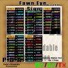 PBA - Fawn Eye Sign Vers. 2.0.03 Prev.jpg