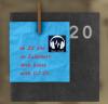 upload_2020-3-20_10-25-38.png