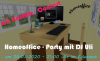 homeoffice-party.png