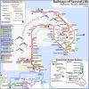 SLRR Map (April 2020).png