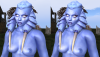 Ehawee Alien Blue_links Applier_rechts BOM_2048x1185_2020-03-22.png