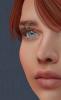 Genus-Eyes.png