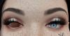 Genus right eye_001.png