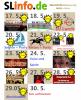 upload_2020-5-16_8-54-53.png